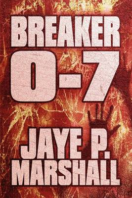 Breaker 0-7