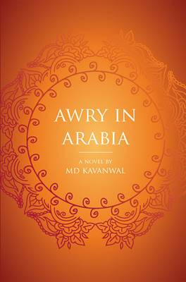 Awry in Arabia