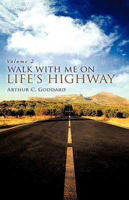 Walk with Me on Life's Highway