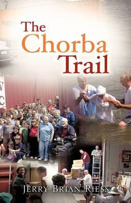 The Chorba Trail