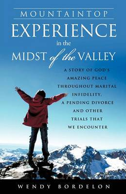 Mountaintop Experience in the Midst of the Valley