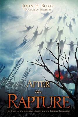 After the Rapture