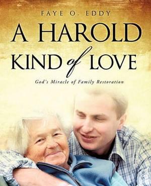 A Harold Kind of Love