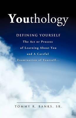 Youthology