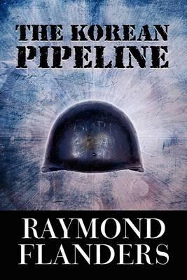 The Korean Pipeline