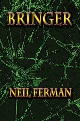 Bringer