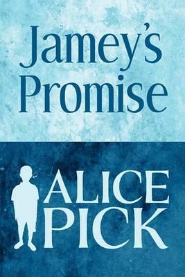 Jamey's Promise