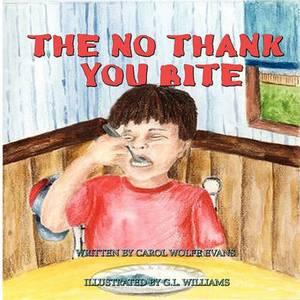 The No Thank You Bite