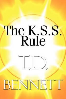 The K.S.S. Rule