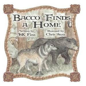Bacco Finds a Home