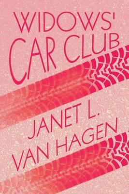 Widows' Car Club