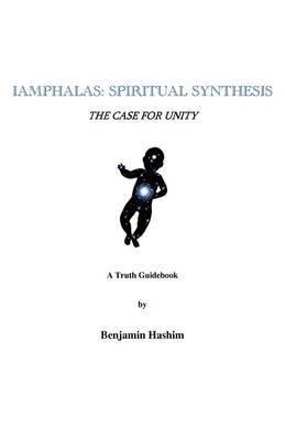 Iamphalas: Spiritual Synthesis