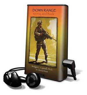 Down Range: To Iraq and Back