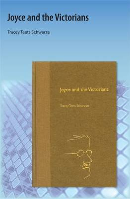 Joyce and the Victorians