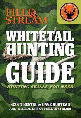 Whitetail Hunting Guide