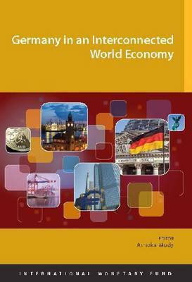 Germany in an Interconnected World Economy