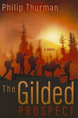 The Gilded Prospect