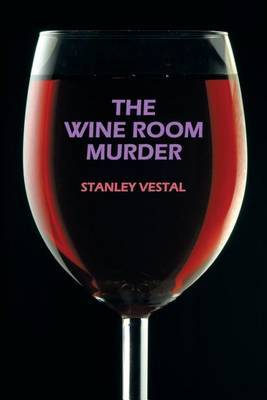 The Wine Room Murder
