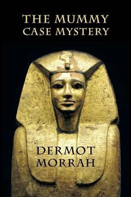 The Mummy Case Mystery