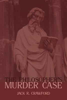 The Philosopher's Murder Case
