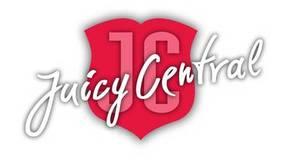 Juicy Central Complete Set (3 EA of 10)