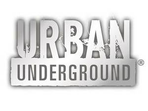 Urban Underground Sample Set (1 EA of 30)
