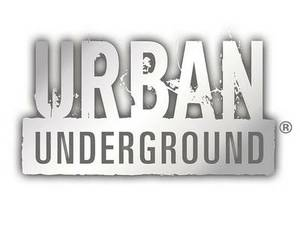 Urban Underground Audiobook Set (1 Each of 30)