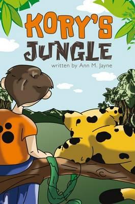 Kory's Jungle
