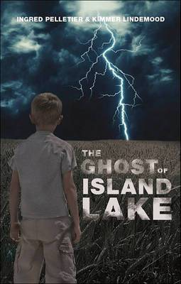 The Ghost of Island Lake