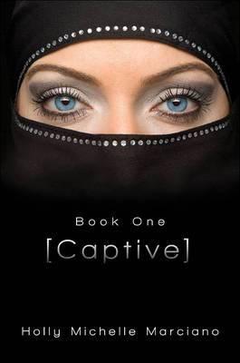 Captive: Book One