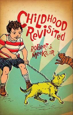 Childhood Revisited