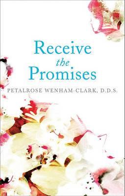 Receive the Promises