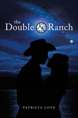 The Double K Ranch