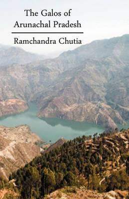 The Galos of Arunachal Predesh
