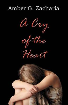 A Cry of the Heart
