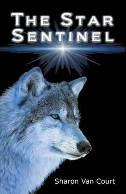 The Star Sentinel