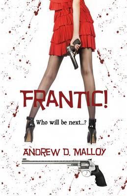 Frantic!