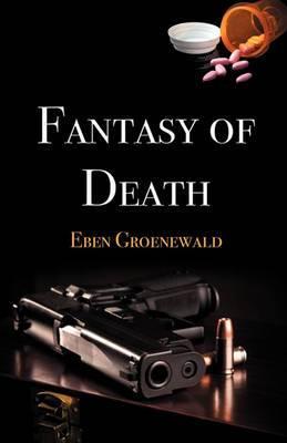 Fantasy of Death