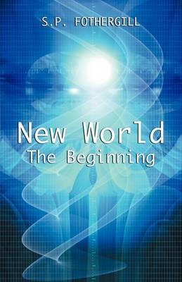 New World: The Beginning