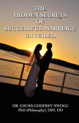 The Hidden Secrets of Successful Marriage Unveiled