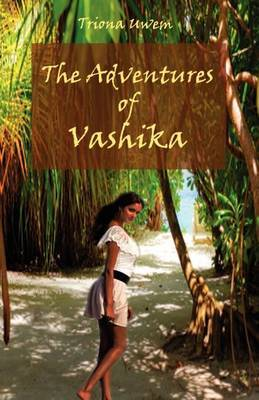 The Adventures of Vashika