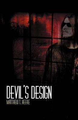 The Devil's Design