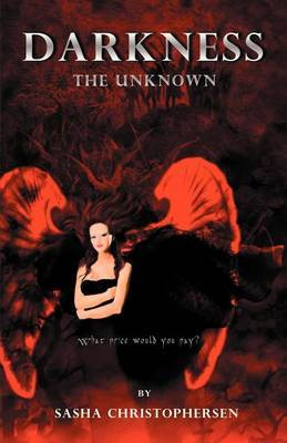 Darkness the Unknown