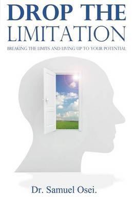 Drop the Limitation
