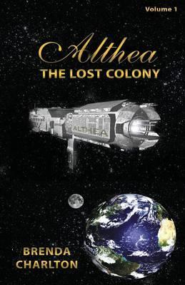 Althea: The Lost Colony
