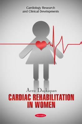 Cardiac Rehabilitation in Women