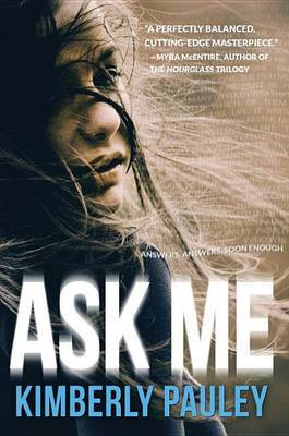 Ask Me