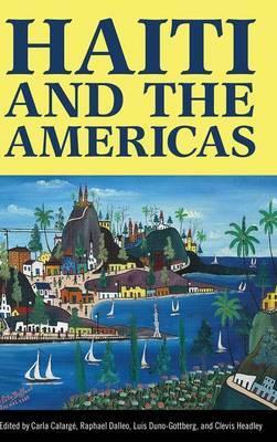 Haiti and the Americas