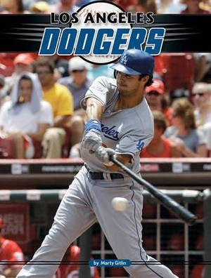 Los Angele Dodgers