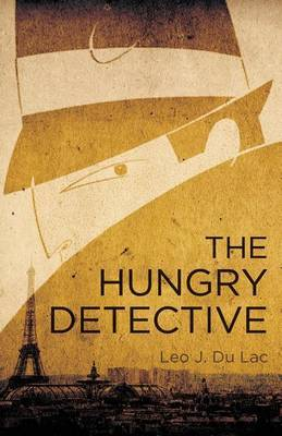The Hungry Detective